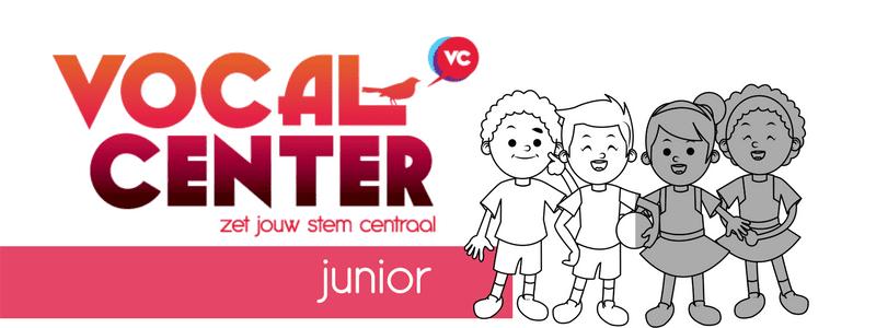 junior blog