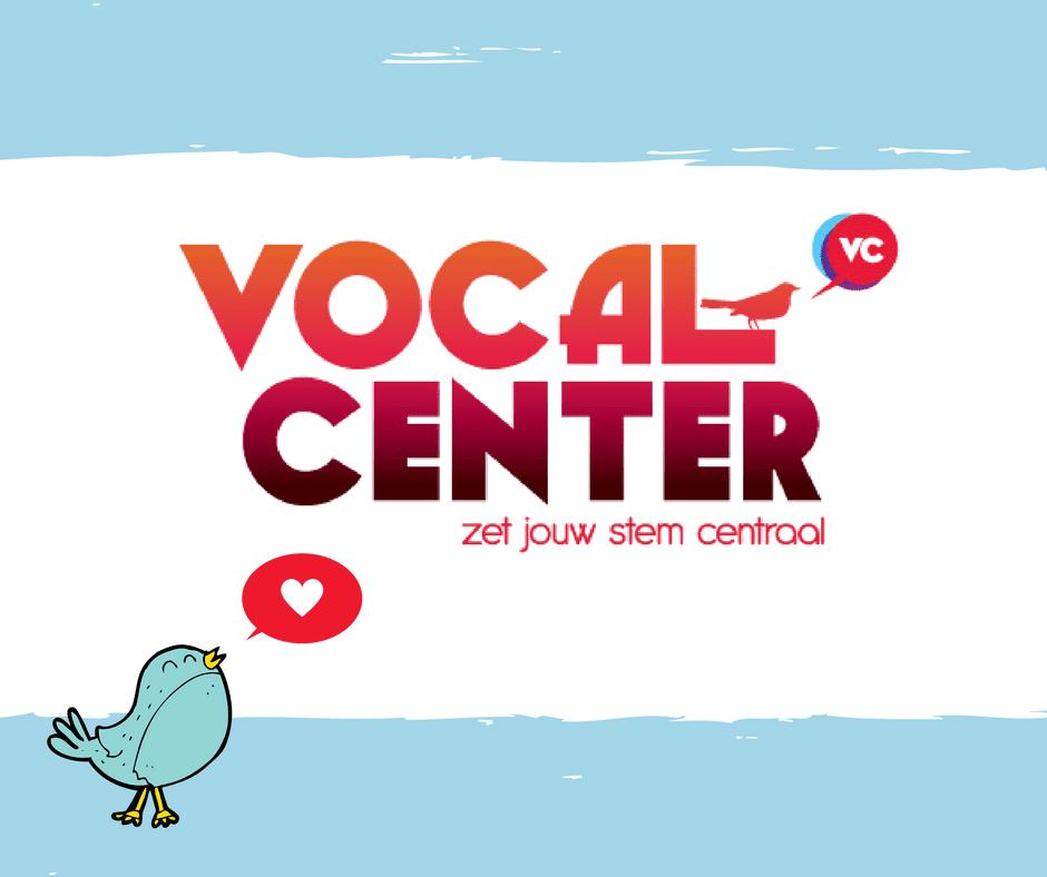 Droom je ervan dat je kunt zingen?